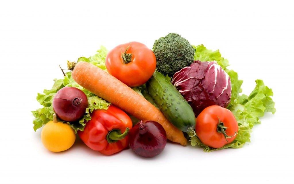 vegetales-con-fibra