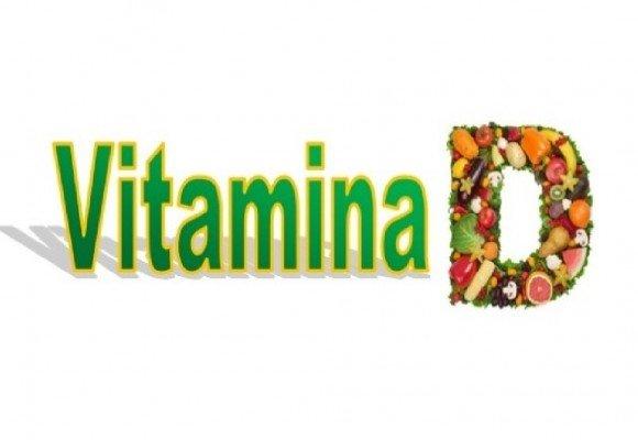 13 alimentos con m s vitamina d y por qu son importantes for Comidas con d