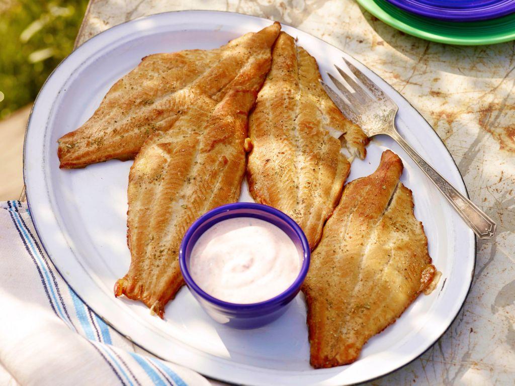 filetes-bagre