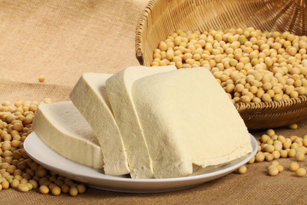 propiedades-tofu