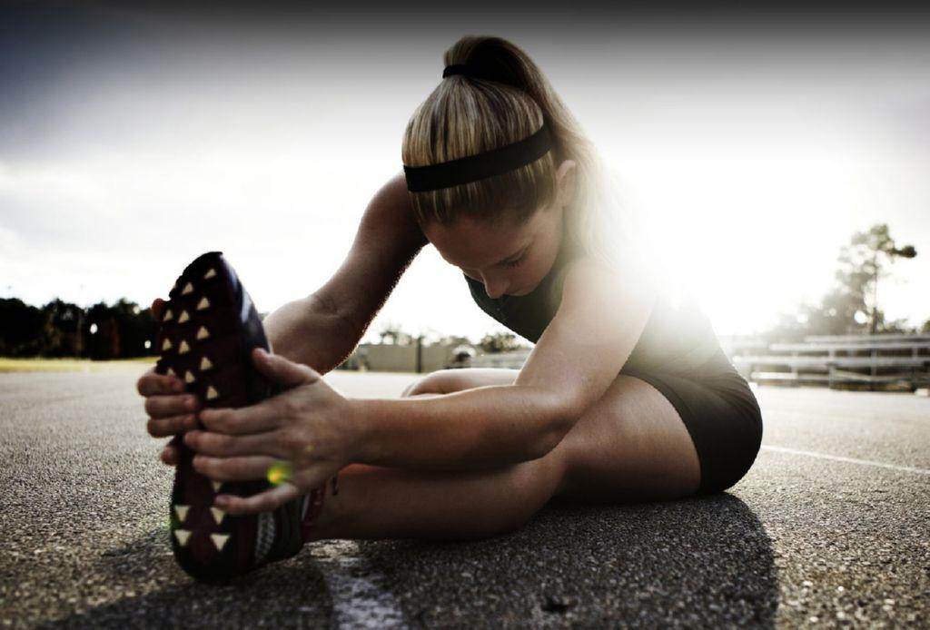 rendimiento-ejercicio