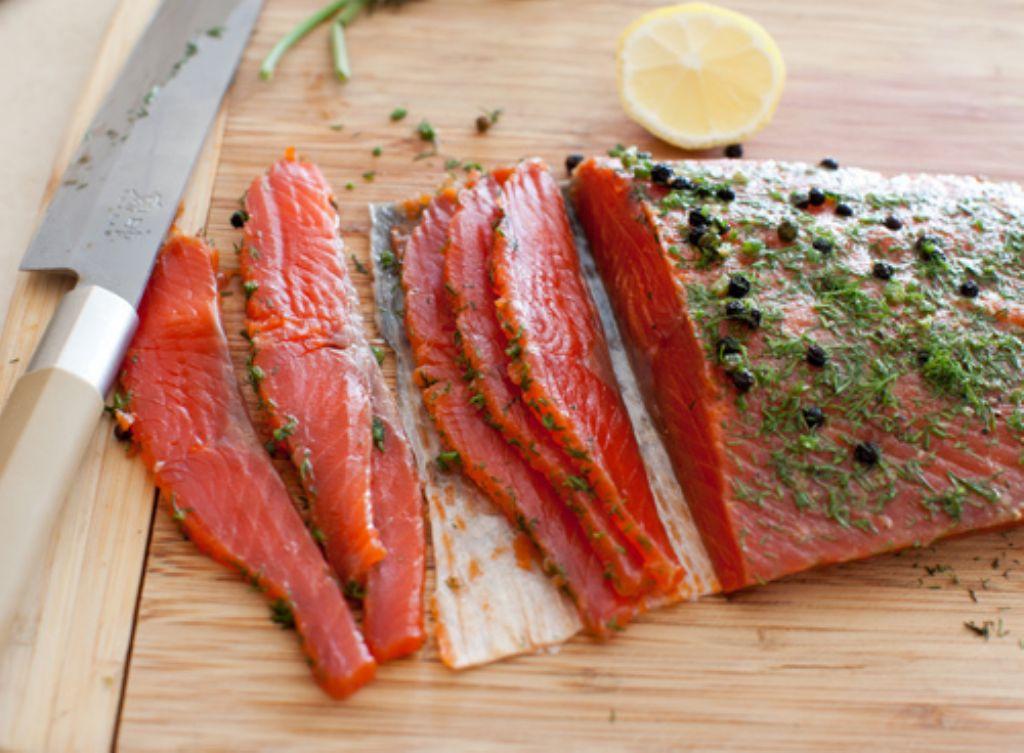 salmon-rojo