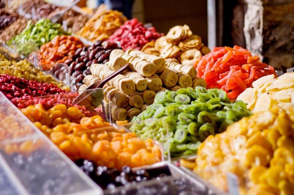 tienda-frutas-deshidratadas
