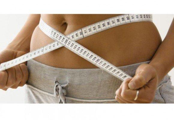 , Cómo acelerar el metabolismo en 10 pasos