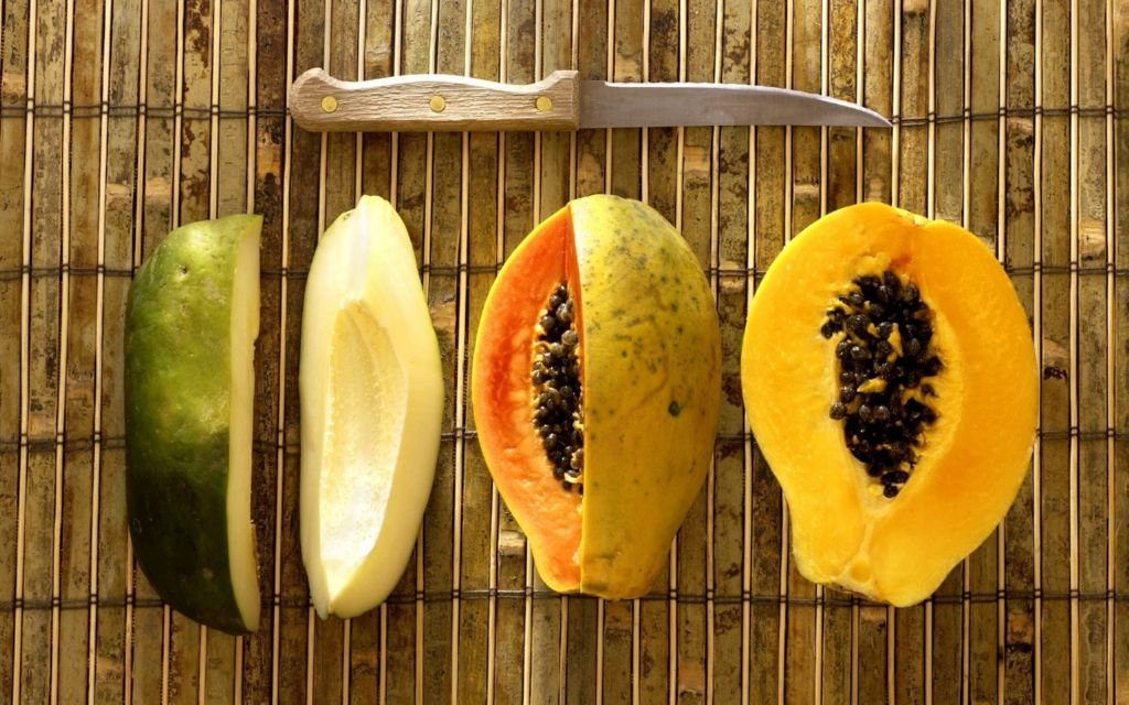 beneficios-papaya