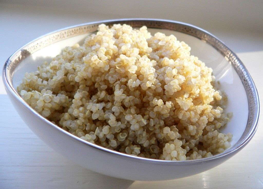 bol-quinua