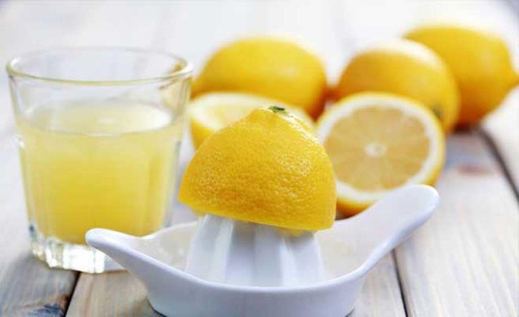 exprimir-limones