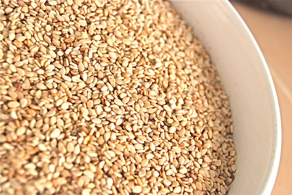 semillas-sesamo