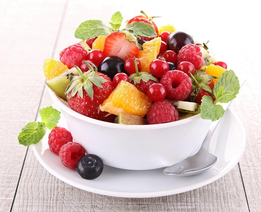 bol-macedonia-frutas