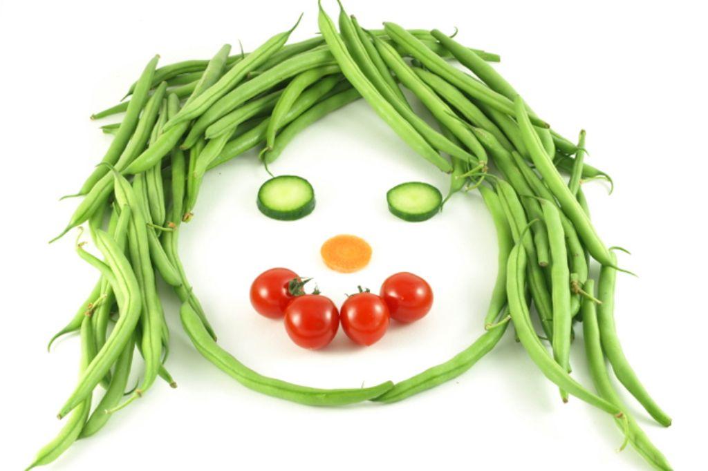 cara-con-verduras