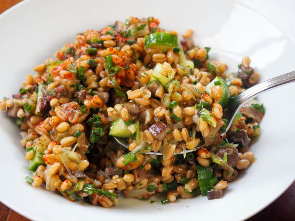 ensalada-espelta