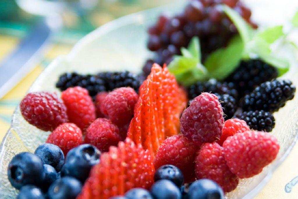 , 12 desayunos saludables para empezar el día con mucha energía
