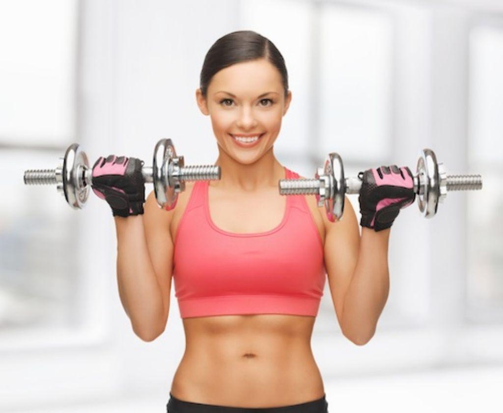 mujer-levanta-pesas