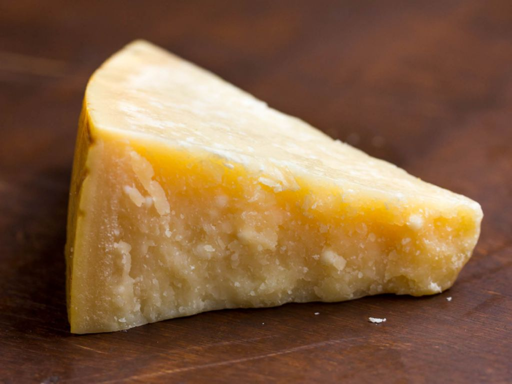 queso-parmesano
