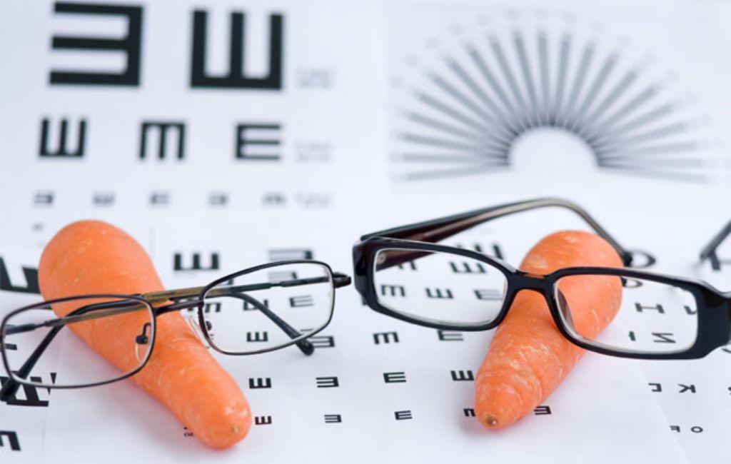 vitamina-a-vision
