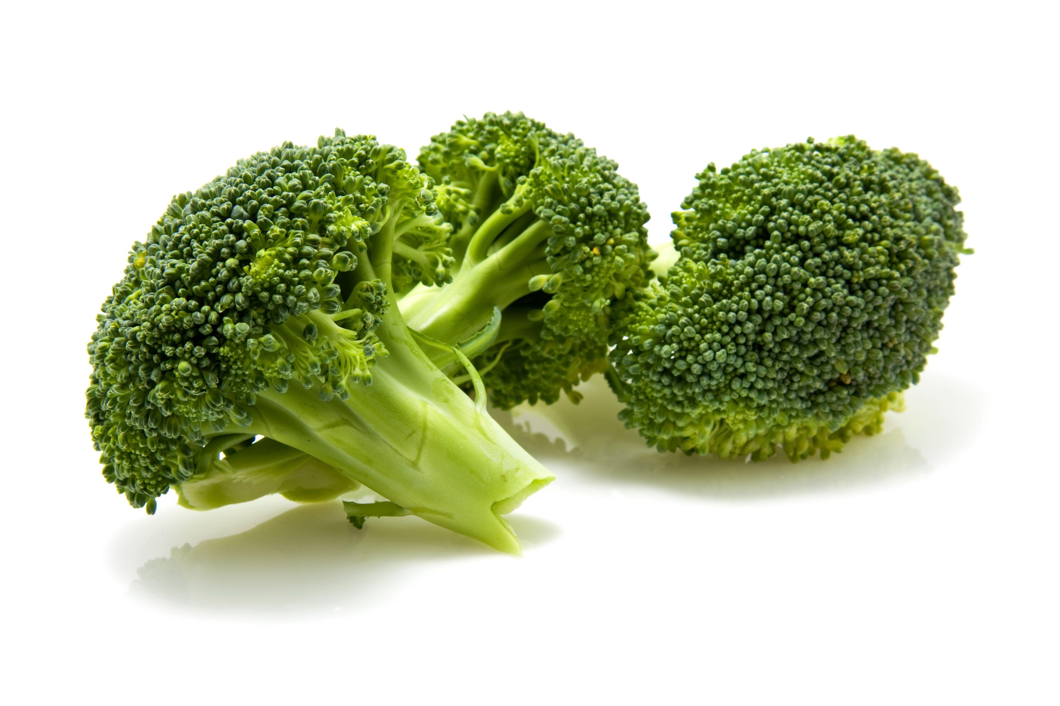 cabezas-brocoli
