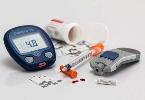 , Cómo bajar el azúcar en sangre en 8 pasos (demostrado científicamente)