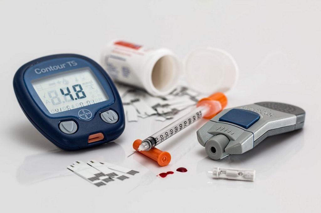 ᐈ Cómo Bajar El Azúcar En Sangre En 8 Pasos Demostrado Científicamente