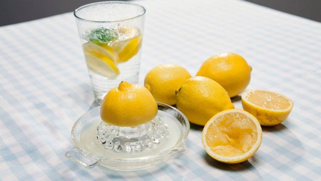 limones-exprimidos