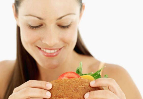 , 150 alimentos bajos en calorías que te ayudan a bajar de peso