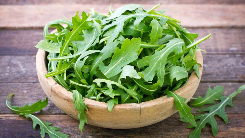 , 32 alimentos saludables con vitamina K que no conocías