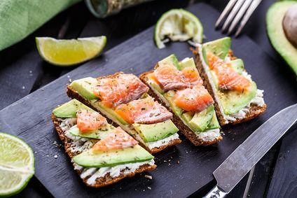 , 10 cenas ligeras para adelgazar sin pasar hambre