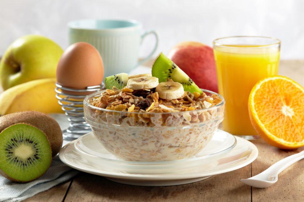 desayuno-balanceado
