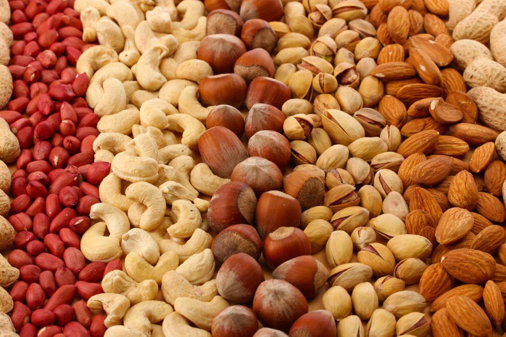 frutos-secos