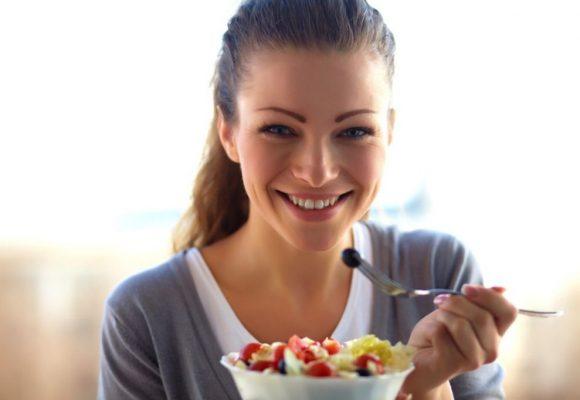 , Ideas para desayunos saludables.