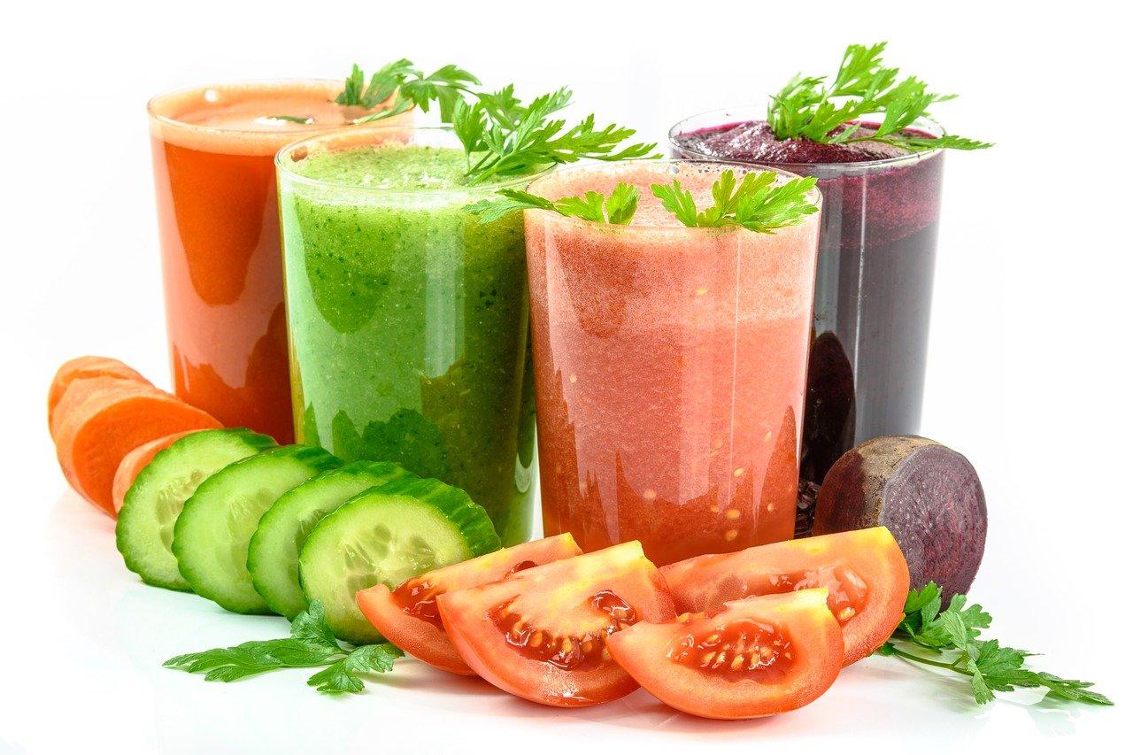 jugos-vegetales