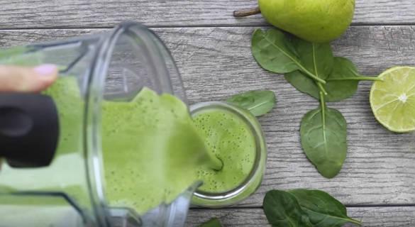 batidos-verdes-para-desintoxicar-2