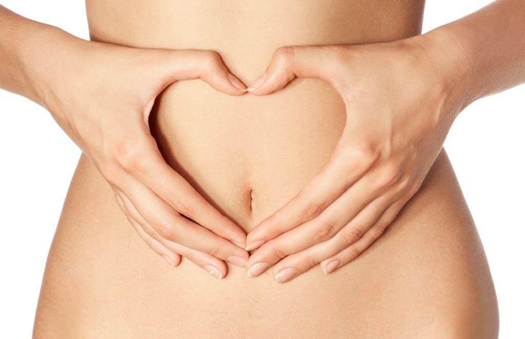 Equilibrar la flora intestinal: Cómo tener un intestino sano.