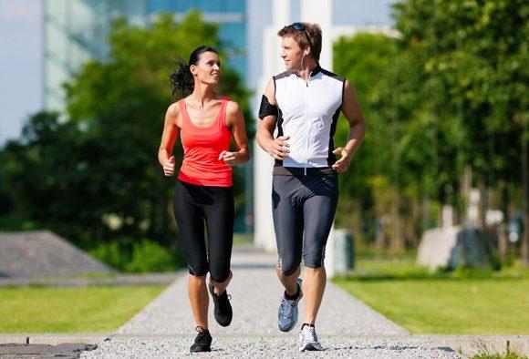 , 15 formas naturales de bajar la presión arterial