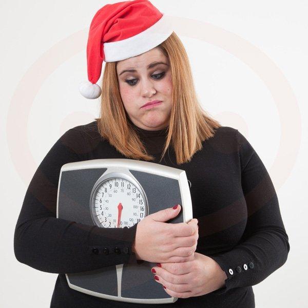 dieta para perder peso sin comer carne