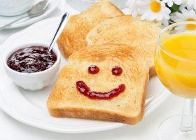 , Las 14 formas más fáciles de dejar de comer azúcar