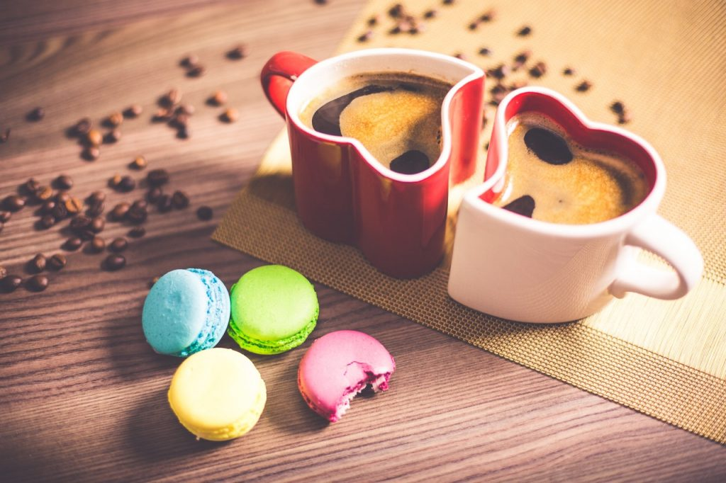 , Diabetes: 11 Comidas Para Evitar