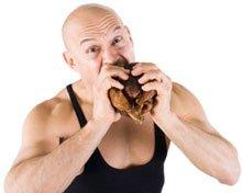 , ¿Cómo puedes perder peso con el ayuno intermitente?