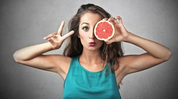 , 29 bocadillos o meriendas saludables que pueden ayudarte a perder peso