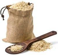 , 9 Auténticos Beneficios Para La Salud De Comer Granos Enteros