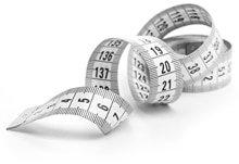 , La vitamina D ¿Ayuda a perder peso?
