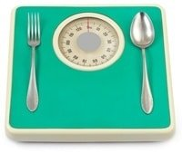 , La dieta de South Beach. Guía para principiantes
