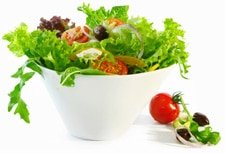 , 7 formas de perder peso sin contar las calorías