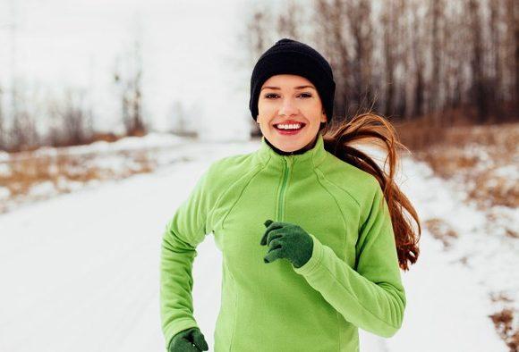 , Los 10 mejores beneficios del ejercicio regular
