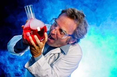 , La Comida Chatarra Es Manipulada Por Ingenieros Químicos