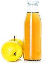 , 7 Efectos secundarios del vinagre de manzana en exceso