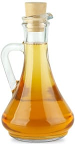 , 6 beneficios del vinagre de manzana