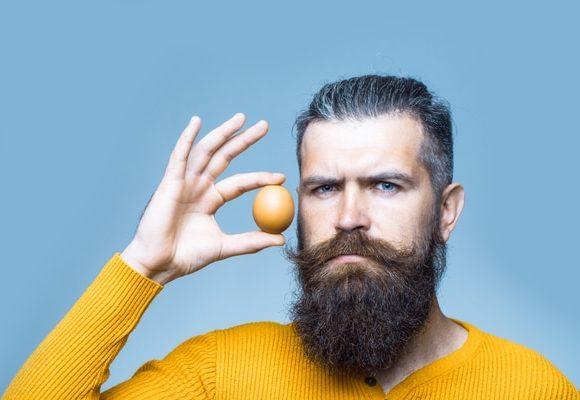 , 5 formas simples de saber si un huevo esta bueno o malo