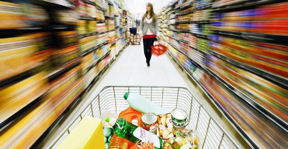 , Las 11 mentiras más grandes de la industria alimentaria
