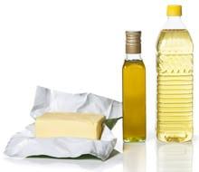 , ¿Cuál es el aceite más sano para freír? La Crujiente Verdad