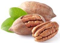 , Los 9 Frutos Secos Más Saludables